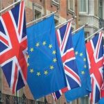 <a class=&quot;amazingslider-posttitle-link&quot; href=&quot;http://www.alhoukoul.com/alnthzam-alaalm-etgher-khrwj-bretdanea-mn-aliethad-alawrwbe-walsshewne-kamerwn-awl-aldthia/&quot;>النظام ـ العالم يتغير : خروج بريطانيا من الإتحاد الأوروبي والصهيوني كاميرون أول &quot;الضحايا&quot;</a>