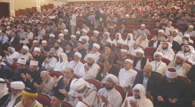 <a class=&quot;amazingslider-posttitle-link&quot; href=&quot;http://www.alhoukoul.com/rsaltt-iela-muotmr-ghrwzne-alsheshan-mn-hm-ahl-alsntt-waljmaatt/&quot;>رسالة إلى مؤتمر غروزني ـ الشيشان : &quot;من هم أهل السنة والجماعة ..&quot;؟</a>