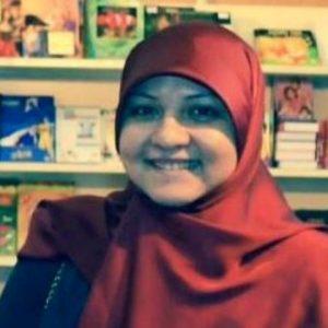 zainab-hawi