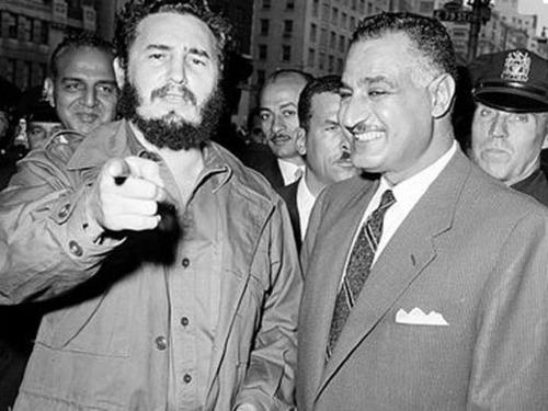 <a class=&quot;amazingslider-posttitle-link&quot; href=&quot;http://www.alhoukoul.com/3321-2/&quot;>مات فيدل كاسترو صديق جمال عبد الناصر</a>