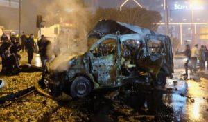 istamboul-explosion