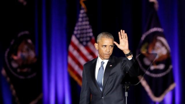 <a class=&quot;amazingslider-posttitle-link&quot; href=&quot;http://www.alhoukoul.com/l-ere-obama-la-fin-d-une-illusion/&quot;>L'ère Obama, la fin d'une illusion</a>