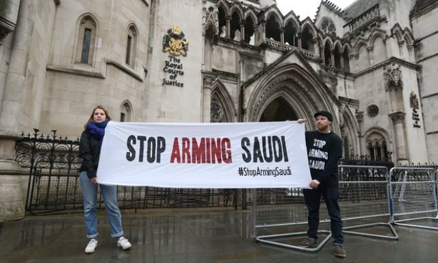 <a class=&quot;amazingslider-posttitle-link&quot; href=&quot;http://www.alhoukoul.com/the-britain-s-shameful-role-in-the-arms-trade-eafter-the-arab-spring/&quot;>The Britain's shameful role in the arms trade (ِAfter &quot;the Arab spring&quot;)</a>