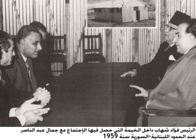 <a class=&quot;amazingslider-posttitle-link&quot; href=&quot;http://www.alhoukoul.com/altdaaefett-waldwltt-an-alfsad-albnewe-fe-lbnan-waqtssadh-alsease/&quot;>الطائفية والدولة : عن الفساد البنيوي في لبنان واقتصاده السياسي</a>