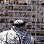 <a class=&quot;amazingslider-posttitle-link&quot; href=&quot;http://www.alhoukoul.com/iedtrab-alasra-alflstdeneen-etssaad-waliehtdtan-alshabe-etwsa/&quot;>إضراب الأسرى الفلسطينيين يتصاعد والإحتضان الشعبي يتوسع</a>