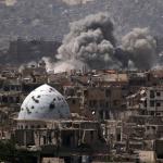 <a class=&quot;amazingslider-posttitle-link&quot; href=&quot;http://www.alhoukoul.com/les-crimes-americains-en-syrie/&quot;>Les crimes américains en Syrie</a>