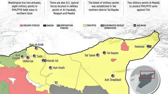 <a class=&quot;amazingslider-posttitle-link&quot; href=&quot;http://www.alhoukoul.com/tqrer-trke-ekshf-alqwaad-alamrekett-fe-swrea-w-albntaghwn-eardt-qwatna-llkhtdr/&quot;>تقرير تركي يكشف القواعد الأمريكية في سوريا، و&quot;البنتاغون&quot; : &quot;يعرض قواتنا للخطر&quot;</a>