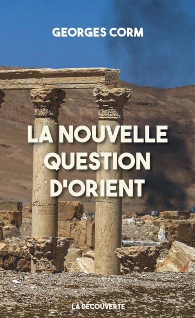 <a class=&quot;amazingslider-posttitle-link&quot; href=&quot;http://www.alhoukoul.com/georges-corm-le-monde-arabe-est-dans-un-chaos-mental-absolu/&quot;>Georges Corm: «Le monde arabe est dans un chaos mental absolu»</a>
