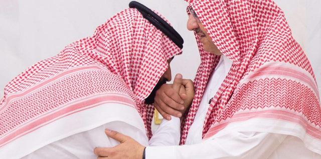 <a class=&quot;amazingslider-posttitle-link&quot; href=&quot;http://www.alhoukoul.com/alsawdett-aljdedtt-walhrb-almqbltt/&quot;>&quot;السعودية الجديدة&quot; والحرب ... المقبلة؟</a>