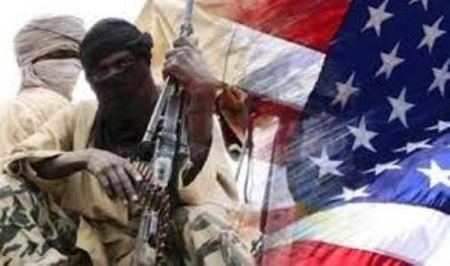 "<a class=&quot;amazingslider-posttitle-link&quot; href=&quot;http://www.alhoukoul.com/wkaltt-aliestkhbarat-almrkzett-wierhab-alhrwb-alsrett-alamerkett/&quot;>جرائم &quot;الحروب السرية&quot; : ""وكالة الإستخبارات المركزية"" الأميركية / CIA تقتل المدنيين ... عن بعد؟</a>"