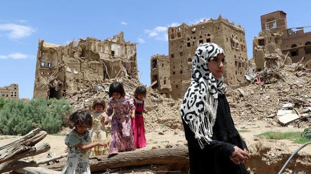 <a class=&quot;amazingslider-posttitle-link&quot; href=&quot;http://www.alhoukoul.com/alsawdett-ala-allaaehtt-alswdaaa-llamm-almthdtt-bsbb-jraaem-hrb-fe-alemn/&quot;>السعودية على &quot;اللائحة السوداء&quot; للأمم المتحدة بسبب &quot;جرائم حرب&quot; في اليمن</a>