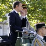 <a class=&quot;amazingslider-posttitle-link&quot; href=&quot;http://www.alhoukoul.com/alastdartt-alwaqaett-llseastt-alkharjett-alfrnsett/&quot;>الاستدارة الواقعية للسياسة الخارجية الفرنسية</a>