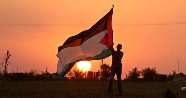 <a class=&quot;amazingslider-posttitle-link&quot; href=&quot;http://www.alhoukoul.com/flstden-almhtltt-faaleat-ieheaaa-ewm-alardt-2018/&quot;>فلسطين المحتلة : فعاليات إحياء &quot;يوم الأرض&quot; 2018</a>