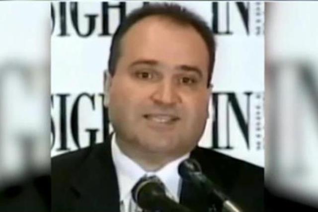 <a class=&quot;amazingslider-posttitle-link&quot; href=&quot;http://www.alhoukoul.com/cnn-aliemarat-tdkhlt-fe-antkhabat-alraeastt-alamerkett-abr-wsetd-mn-assl-lbnane/&quot;>CNN: الإمارات تدخلت في انتخابات الرئاسة الأميركية عبر وسيط من أصل لبناني</a>