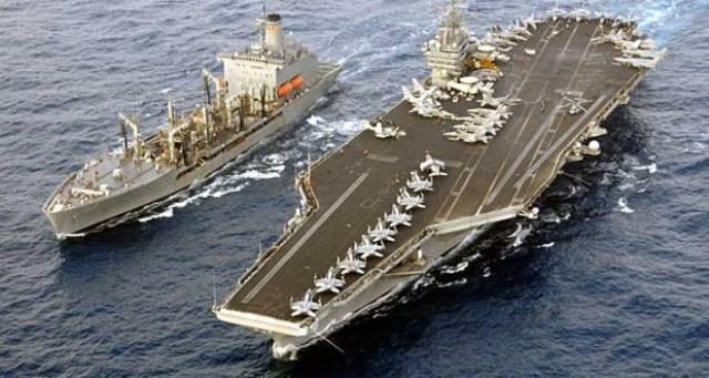 <a class=&quot;amazingslider-posttitle-link&quot; href=&quot;http://www.alhoukoul.com/false-flag-versenkung-eines-us-kriegsschiffs-als-kriegsgrund-gegen-russland/&quot;>False Flag: Versenkung eines US-Kriegsschiffs als Kriegsgrund gegen Russland?</a>