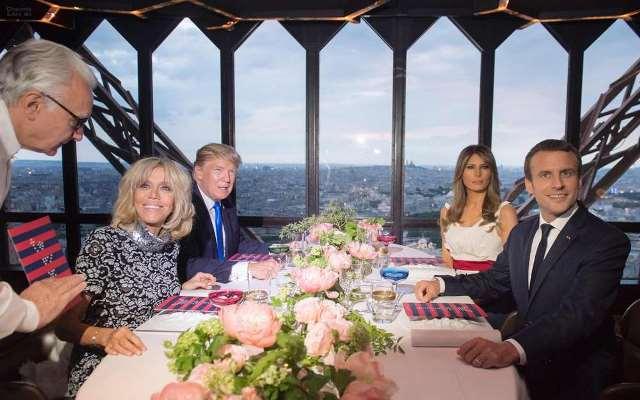 <a class=&quot;amazingslider-posttitle-link&quot; href=&quot;http://www.alhoukoul.com/6725-2/&quot;>واقعية إيمانويل ماكرون تتبدد في أميركا</a>