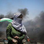 <a class=&quot;amazingslider-posttitle-link&quot; href=&quot;http://www.alhoukoul.com/fdaaeeat-ghztt-etqdmn-ssfwf-mserat-alawdtt-iela-flstden/&quot;>فدائيات غزة يتقدمن صفوف &quot;مسيرات العودة&quot; إلى فلسطين</a>