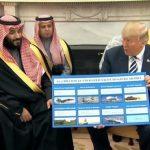 <a class=&quot;amazingslider-posttitle-link&quot; href=&quot;http://www.alhoukoul.com/ssheftt-amrekett-alsawdett-trtkb-jraaem-hrb-fe-alemn-wala-alkwnghrs-qtda-almsaadat-anha/&quot;>صحيفة أمريكية: السعودية ترتكب جرائم حرب في اليمن وعلى الكونغرس قطع المساعدات عنها</a>