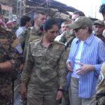 <a class=&quot;amazingslider-posttitle-link&quot; href=&quot;http://www.alhoukoul.com/hwl-mstqbl-almshkltt-alkrdett-fe-swrea/&quot;>حول مستقبل &quot;المشكلة الكردية&quot; في سوريا؟</a>
