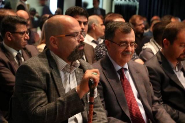 <a class=&quot;amazingslider-posttitle-link&quot; href=&quot;http://www.alhoukoul.com/iesraaeel-w-alwrqtt-alkrdett-fe-ieeran/&quot;>&quot;إسرائيل&quot; و&quot;الورقة الكردية&quot; في إيران</a>