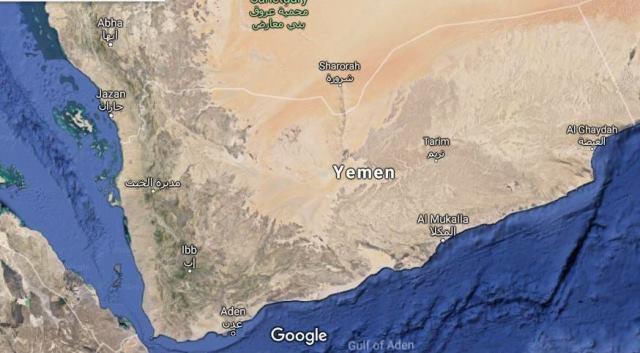 <a class=&quot;amazingslider-posttitle-link&quot; href=&quot;http://www.alhoukoul.com/alemn-ma-ben-mshrwa-alhmde-wmshrwa-alssmad/&quot;>اليمن : ما بين مشروع الحمدي ومشروع الصماد</a>