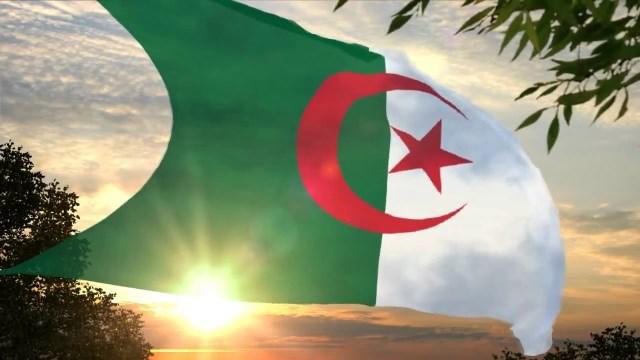 "<a class=""amazingslider-posttitle-link"" href=""http://www.alhoukoul.com/kmal-alden-fkhar-wmshrwa-tfkek-aljzaaer/"">كمال الدين فخار ومشروع تفكيك الجزائر</a>"