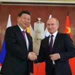 "<a class=""amazingslider-posttitle-link"" href=""http://www.alhoukoul.com/zeartt-gher-aadett-lraees-alssen-iela-rwsea/"">""زيارة غير عادية"" لرئيس الصين إلى روسيا</a>"