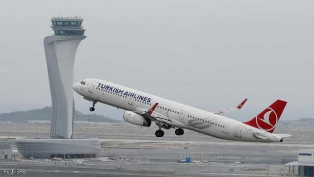 "<a class=""amazingslider-posttitle-link"" href=""http://www.alhoukoul.com/hl-earf-alsaaehwn-alarb-akhtdar-mtdar-iestdnbwl-aljded/"">هل يعرف السائحون العرب أخطار مطار إسطنبول الجديد؟</a>"