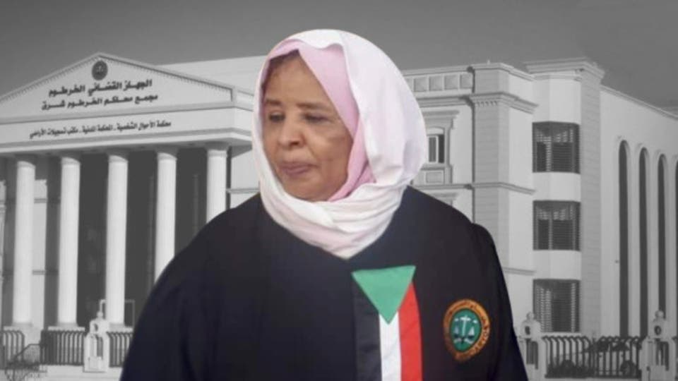 "<a class=""amazingslider-posttitle-link"" href=""http://www.alhoukoul.com/alswdan-akhtar-namat-kher-lraeastt-alqdtaaa-lmathza-wmn-he/"">السودان اختار نعمات خير لرئاسة القضاء، لماذا ومن هي؟</a>"