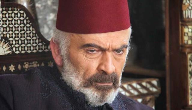 «الندم»: كفاءة الدراما السورية في قراءة الواقع