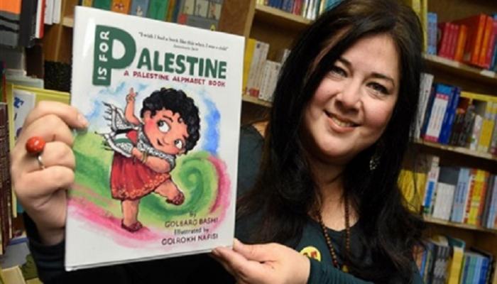 <a class=&quot;amazingslider-posttitle-link&quot; href=&quot;https://www.alhoukoul.com/ktab-llatdfal-euzaj-iesraaeel-arbe-antfadttt-flstden-walmuolftt-shabtt-swedett/&quot;>كتابٌ للأطفال يُزعج &quot;إسرائيل&quot; : &quot;عربي .. انتفاضة.. فلسطين&quot; والمؤلفة شابة سويدية</a>