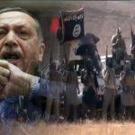 "<a class=""amazingslider-posttitle-link"" href=""https://www.alhoukoul.com/alhlf-alsre-ben-trkea-w-daash-tfassel-ssadmtt-tqrer-mn-alqahrtt/"">الحلف السري بين تركيا و داعش .. تفاصيل صادمة (تقرير من القاهرة)</a>"