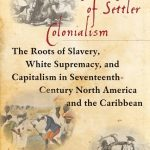 "<a class=""amazingslider-posttitle-link"" href=""https://www.alhoukoul.com/slavery-played-out-on-global-scale-journal-of-colonialism-and-colonial-history-reviews-the-apocalypse-of-settler-colonialism/"">Slavery played out on global scale: Journal of Colonialism and Colonial History reviews ""The Apocalypse of Settler Colonialism""</a>"
