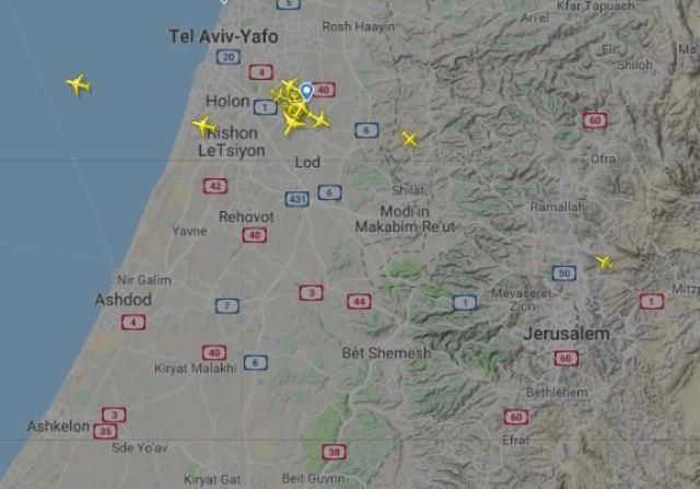 "<a class=""amazingslider-posttitle-link"" href=""https://www.alhoukoul.com/hjwm-ielktrwne-ala-akbr-mtdar-fe-iesraaeel-tl-abeb-tthm-mwskw/"">هجوم إلكتروني على أكبر مطار في ""إسرائيل"" : تل أبيب تتهم موسكو!</a>"