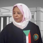 "<a class=""amazingslider-posttitle-link"" href=""https://www.alhoukoul.com/alswdan-akhtar-namat-kher-lraeastt-alqdtaaa-lmathza-wmn-he/"">السودان اختار نعمات خير لرئاسة القضاء، لماذا ومن هي؟</a>"