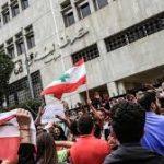 "<a class=""amazingslider-posttitle-link"" href=""https://www.alhoukoul.com/almqawmtt-wqdtett-altgheer-alsease-walajtmaae-aldakhle/"">المقاومة اللبنانية وقضية التغيير السياسي والاجتماعي الداخلي</a>"