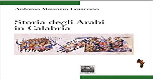 """<a class=""""amazingslider-posttitle-link"""" href=""""https://www.alhoukoul.com/alarb-fe-kalabrea-alieetdalett/"""">العرب في كالابريا الإيطالية</a>"""