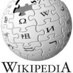 "<a class=""amazingslider-posttitle-link"" href=""https://www.alhoukoul.com/wikipedia-a-disinformation-operation/"">Wikipedia: A Disinformation Operation?</a>"