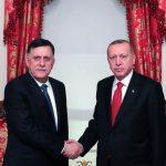 "<a class=""amazingslider-posttitle-link"" href=""https://www.alhoukoul.com/maahdtt-awshe-kef-baa-aslaf-ardwghan-lebea-llieetdaleen/"">معاهدة «أوشي» : كيف باع أسلاف أردوغان ليبيا للإيطاليين ؟</a>"