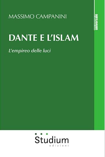 عدواة دانتي أليغييري للعرب والإسلام في بحث جديد